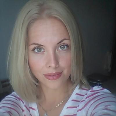 Селетина Екатерина Евгеньевна
