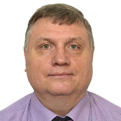 Архипов Анатолий Мартынович