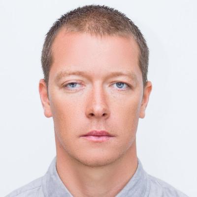 Лосев Алексей Сергеевич