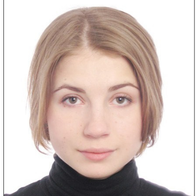 Мальцева Анастасия Александровна