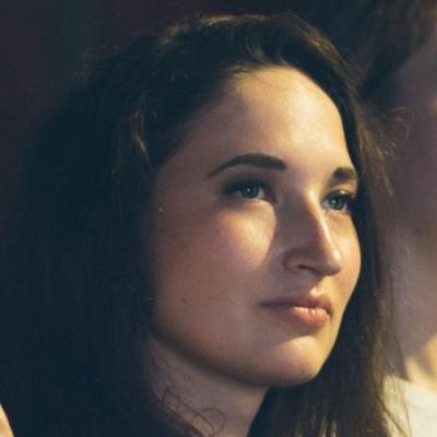 Демина Мария Геннадьевна