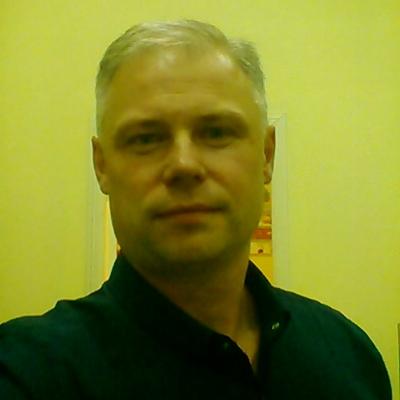 Сомов Илья Владимирович