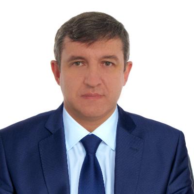 Евдокимов Александр Григорьевич