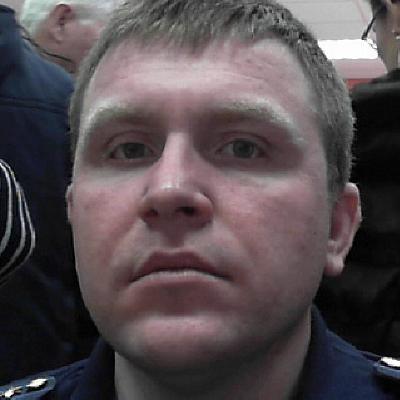 Жидков Андрей Юрьевич