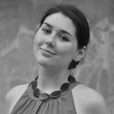 Федюшкина Арина Игоревна