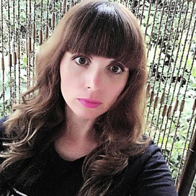 Игонина Елена Владимировна