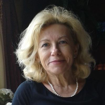 Смирнова Ольга Анатольевна