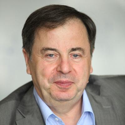 Красильник Захарий Фишелевич