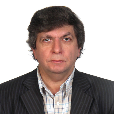 Малкин Михаил Иосифович