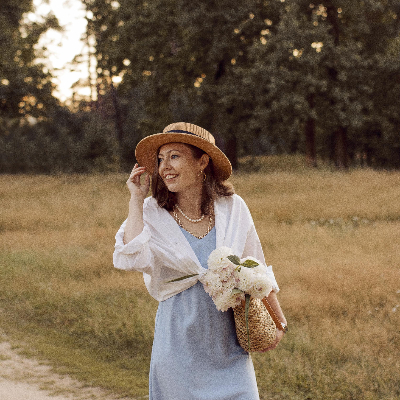 Миронова Екатерина Владимировна