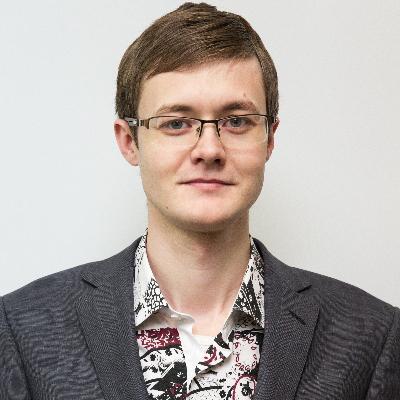 Перенков Алексей Дмитриевич