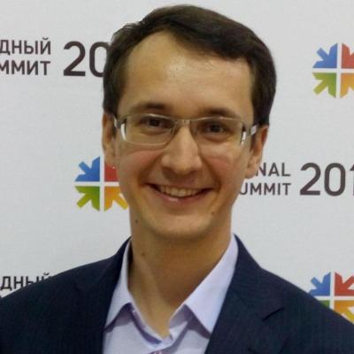 Иванов Алексей Андреевич