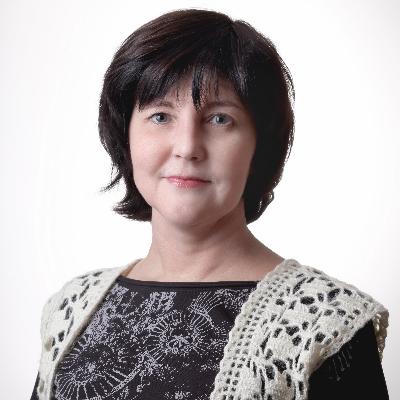 Сизова Наталья Алексеевна