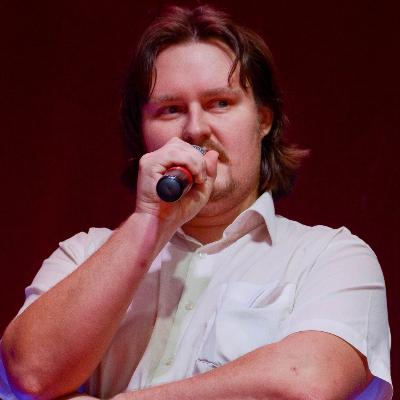 Мокеев Дмитрий Борисович
