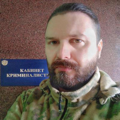 Кузнецов Евгений Геннадьевич