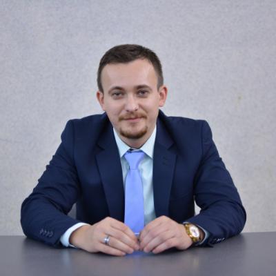 Сорокин Александр Анатольевич