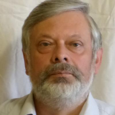 Кочетов Андрей Валентинович