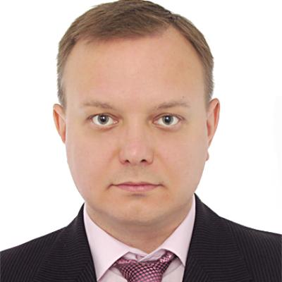 Тарычев Владислав Витальевич