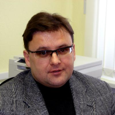 Осипов Григорий Владимирович