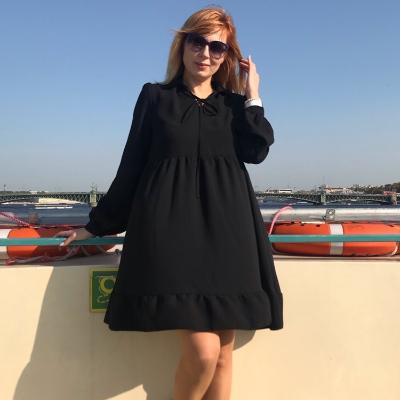 Опарина Светлана Александровна