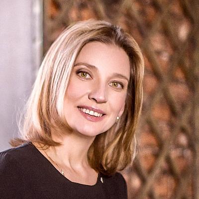 Плехова Юлия Олеговна