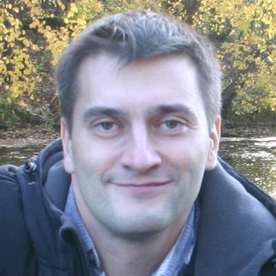 Лобов Сергей Анатольевич