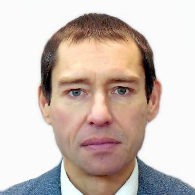 Кукушкин Владимир Алексеевич