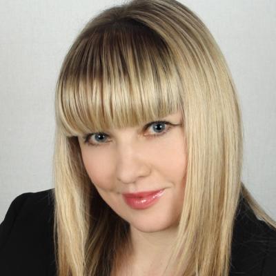 Купцова Ольга Борисовна