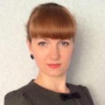 Кемаева Марина Владимировна