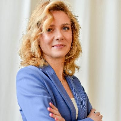 Фирулина Евгения Геннадьевна