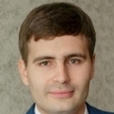 Балдин Александр Константинович