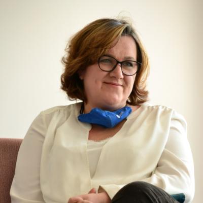 Яковлева Елена Ивановна