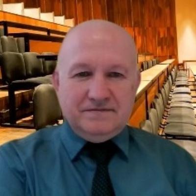 Продиус Петр Анатольевич