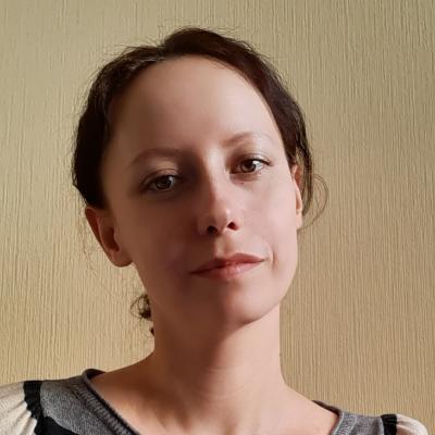Кам ваво Светлана Александровна