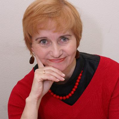 Журавлева Наталья Юрьевна