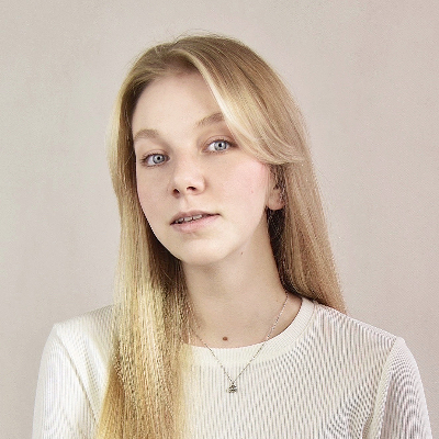 Моштылева Екатерина Сергеевна
