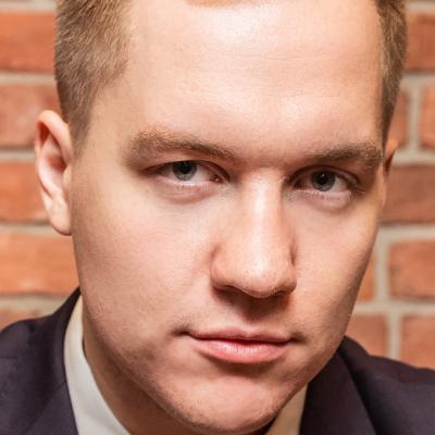 Гришин Владислав Александрович