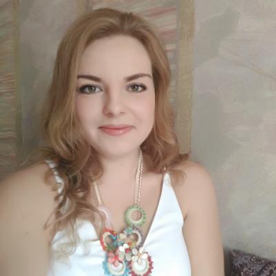 Тимакова Юлия Сергеевна