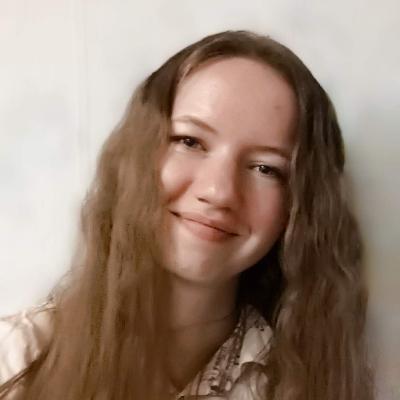 Сухаревская Ольга Андреевна