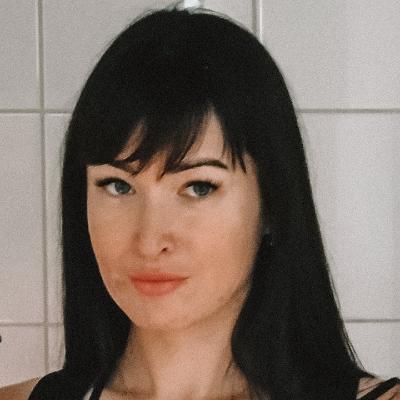 Калинчева Алена Анатольевна
