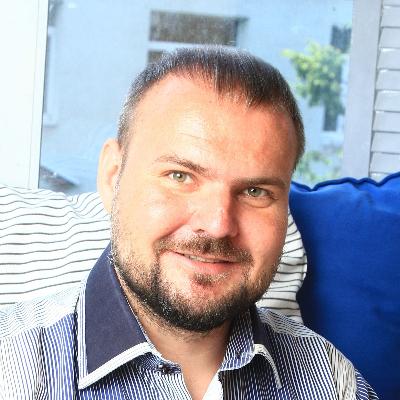 Маковкин Сергей Юрьевич