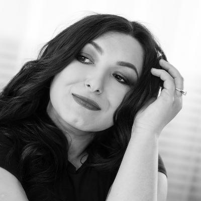 Алексанян Елена Сасуновна