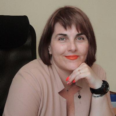 Кузнецова Наталия Михайловна