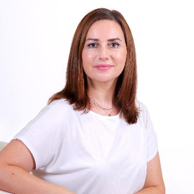 Лебедева Ольга Александровна