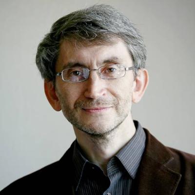 Чувильдеев Владимир Николаевич