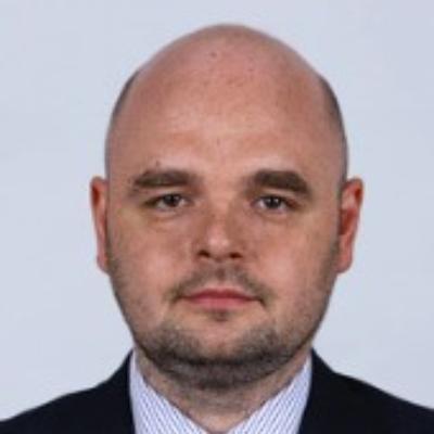 Рубцов Алексей Евгеньевич