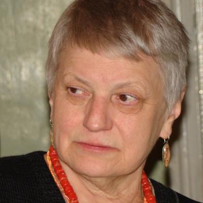 Рукавишникова Татьяна Сергеевна