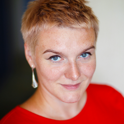 Суслова Юлия Павловна