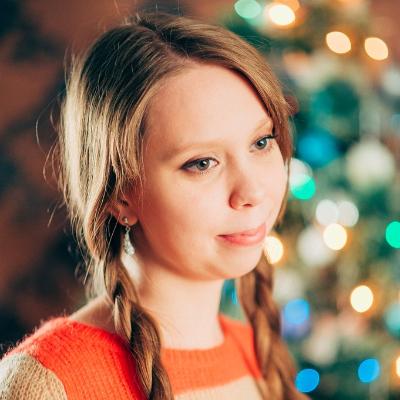 Щеулова Екатерина Алексеевна