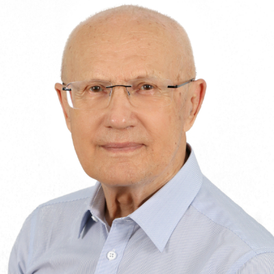 Фортунатов Николай Михайлович